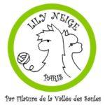lily neige logo