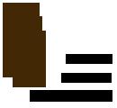 logo mohair aulon