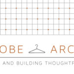 wardrobe architect logo