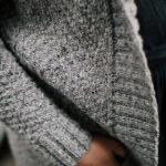 2018makenine tricot