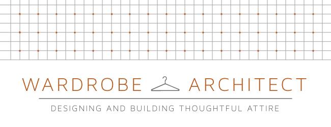 wardrobe architect logo